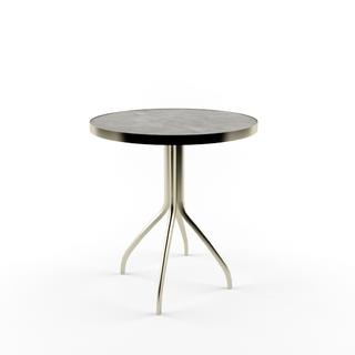 树桩桌子模型 茶艺 茶几 根雕