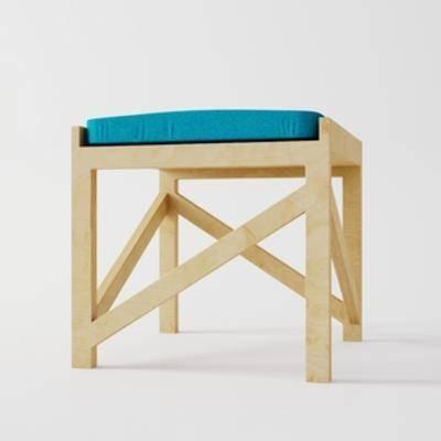 现代凳子, 凳子, 现代千亿国际app|娱乐网站