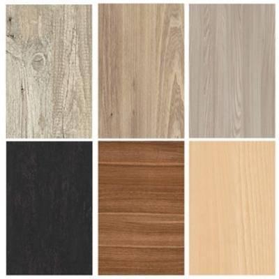 木纹贴图, 木纹地板, 地板贴图
