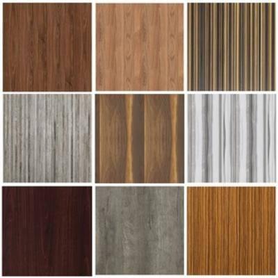 木紋貼圖, 地板貼圖, 木紋, 貼圖