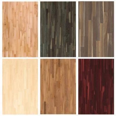 高清, 木纹贴图, 木纹地板, 地板贴图