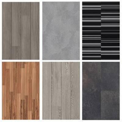 地板贴图, 地板, 贴图