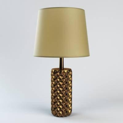 金属台灯, 现代台灯, 现代简约, 金属, 台灯