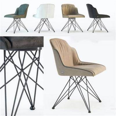 现代椅子, 现代千亿国际app|娱乐网站, 椅子