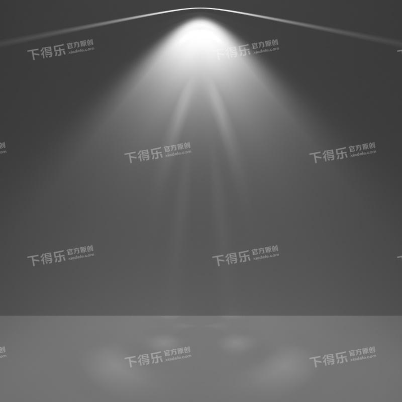 射灯14光域网下载,射灯