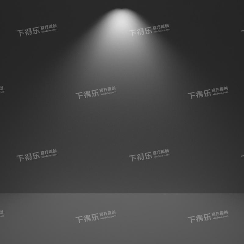射灯24光域网下载,射灯