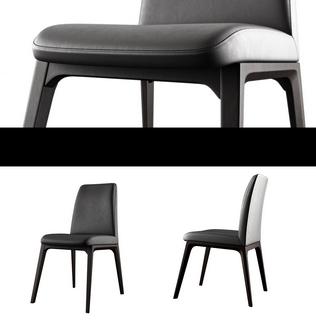 椅子,现代简约,现代椅子,单人椅