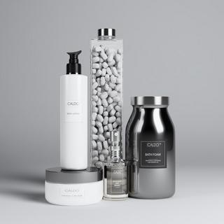 现代简约,瓶子,现代日用品