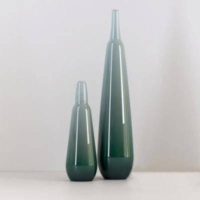 陈设品, 花瓶, 现代简约