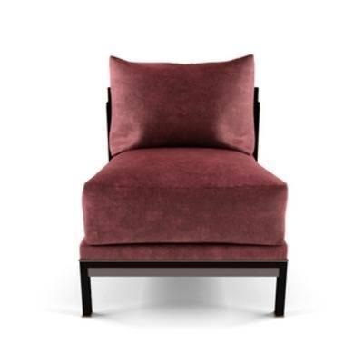 现代千亿国际app|娱乐网站, 单人沙发, 沙发