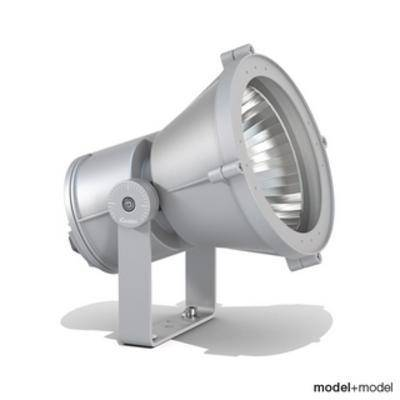 现代射灯, 灯, 射灯, 现代简约