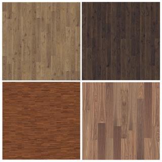49款高清木地板贴图
