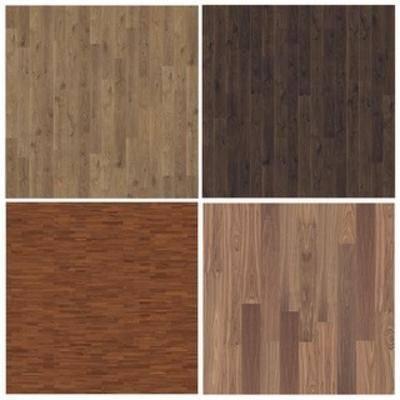 木纹贴图, 木地板, 贴图