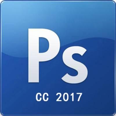 psCC, PhotoshopCC, photoshop, PS