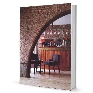 样板房,展示,设计书籍,书籍