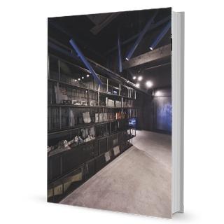 办公室,设计书籍,书籍