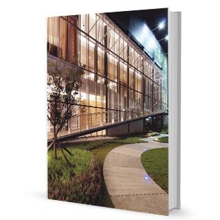 展示,设计书籍,书籍,售楼