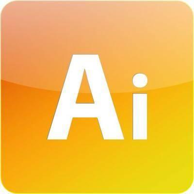 图形制作软件, ai, Illustrator