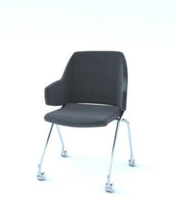 现代千亿国际app|娱乐网站, 办公椅, 椅子