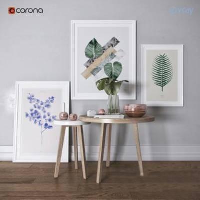 Corona, 北欧千亿国际app|娱乐网站, 挂画, 摆件