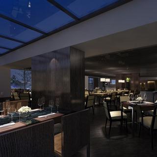 中式,桌椅组合,餐厅,餐具
