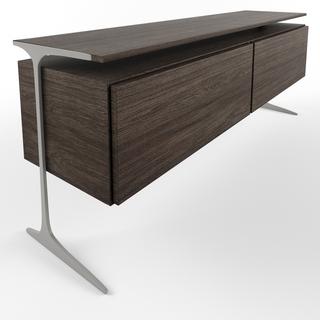 现代简约,桌子,办公桌