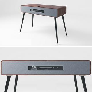 现代简约,音响,播放器