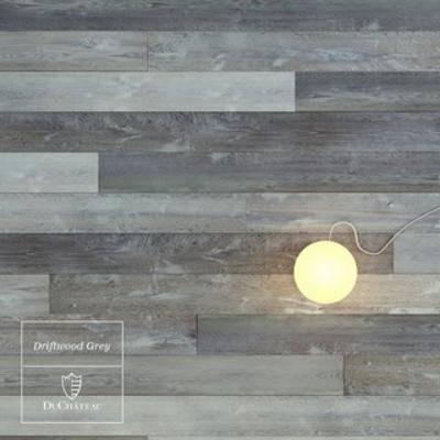 工业, 木地板, 北欧, 地板