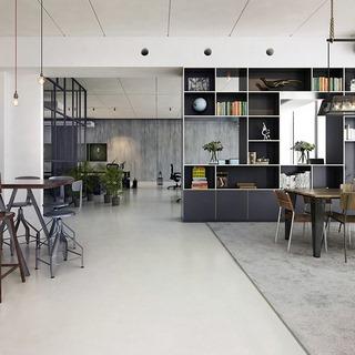 沙发茶几组合,桌椅组合,现代,美式,置物架,客厅,陈设品