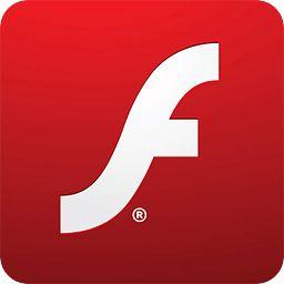 Adobe,Flash