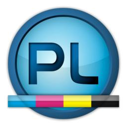 PhotoLine,图像处理工具,图片处理