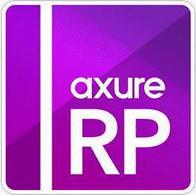 网页设计,Axure RP,网页原型设计