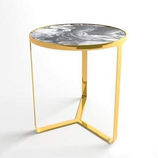 现代简约,桌子,现代桌子,咖啡桌