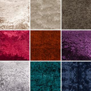 15个好绒布好地毯贴图