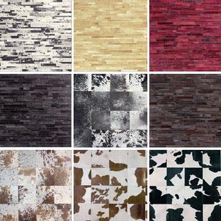 19个格子地毯贴图