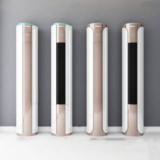 现代简约,空调,落地空调