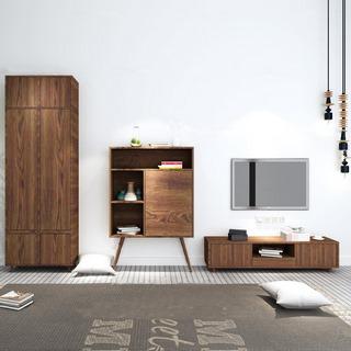 衣柜,现代简约,电视柜,鞋柜,柜子组合