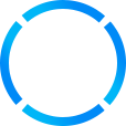 3d模型免费bck体育平台转版本