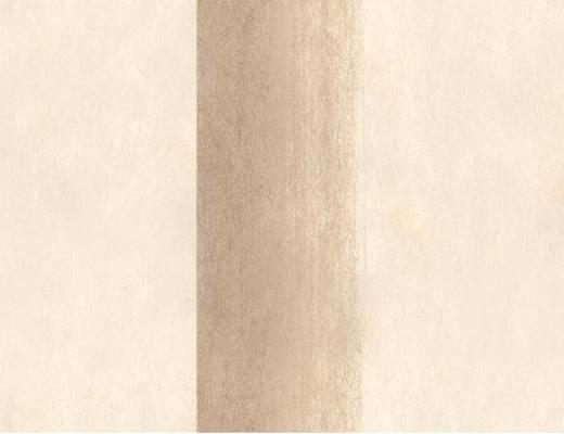 布艺壁纸, 抽象线条