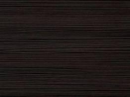 常用木纹贴图30081882