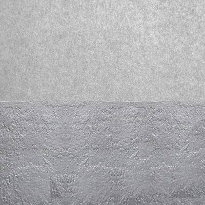 花纹壁纸, 贴图