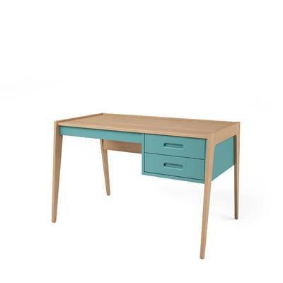 现代, 桌几, 书桌, 儿童桌