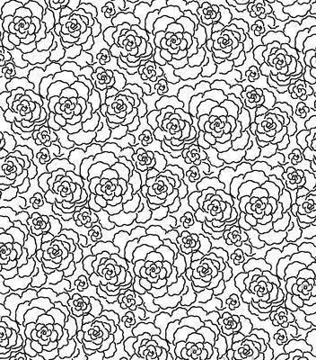 黑白, 黑白蒙板貼圖, 現代