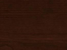 常用木纹贴图30081887