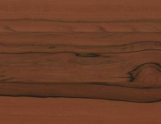 贴图, 木纹, 棕色