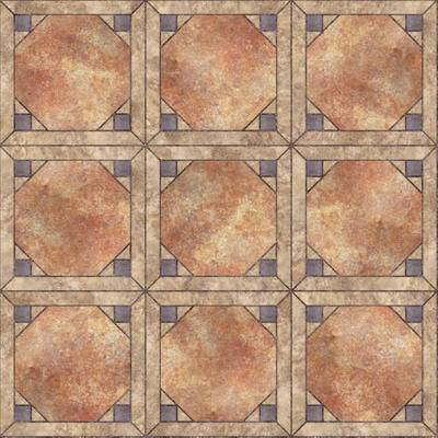 瓷砖, 地砖, 贴图, 拼花