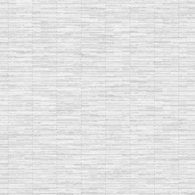 木地板, 木纹, 贴图