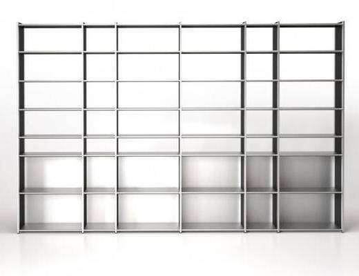 装饰框架, 现代