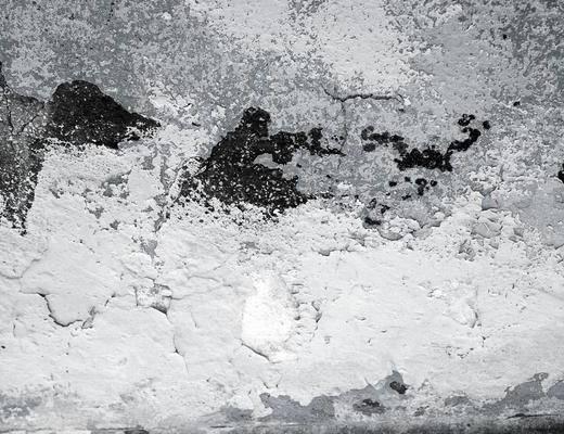 水粉墙面, 水粉墙面贴图, 现代