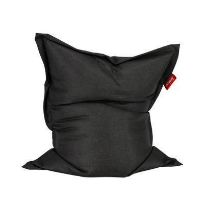 现代, 抱枕, 家纺, 枕头